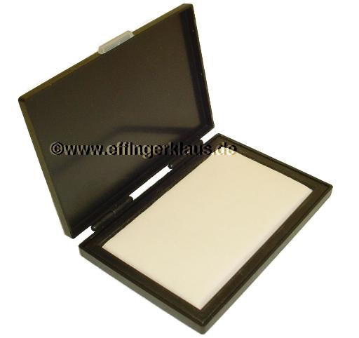 Dia Thick 2 St.-Packung 20 St/ück 2,5kg Anziehungskraft First4magnets F645-N35-20 10mm Durchmesser x 5mm dicker N35 Neodym-Magnet